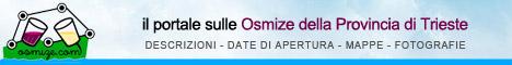 Osmize.com